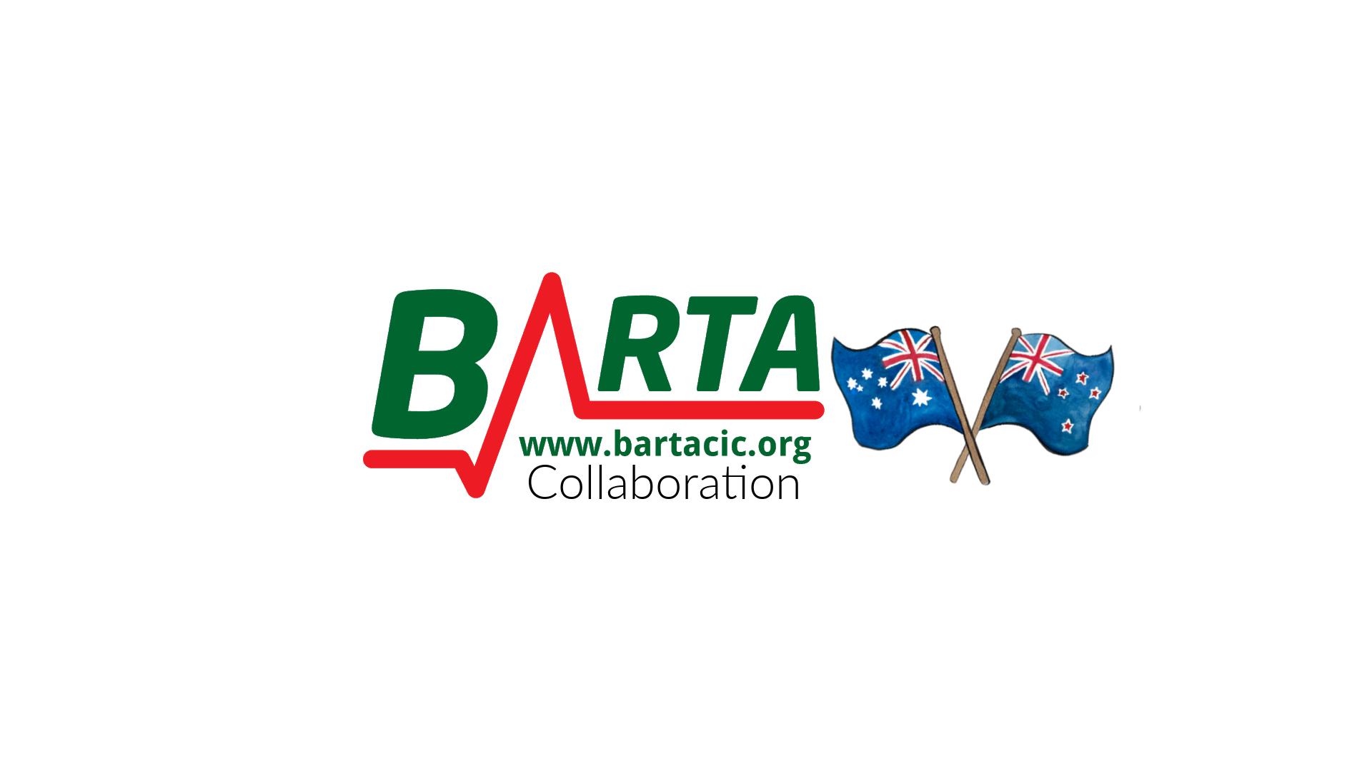 Aus NZ Collaboration.png